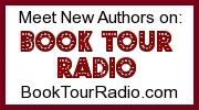 156_rl_Book Tour Radio