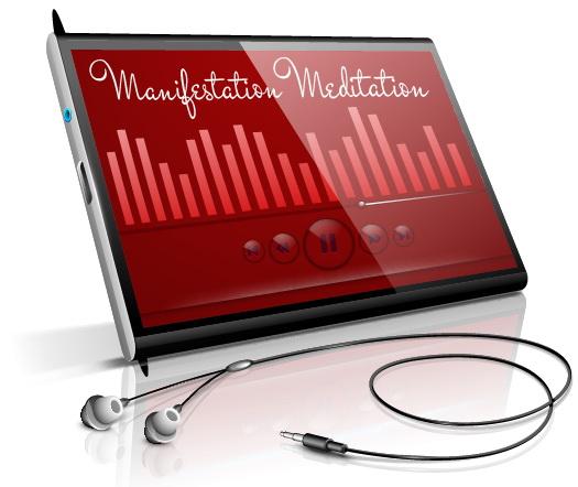 7488_rl_Manifestation-Meditation-New-York-Life-Coaching