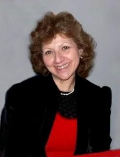 Rosalie B. Kahn